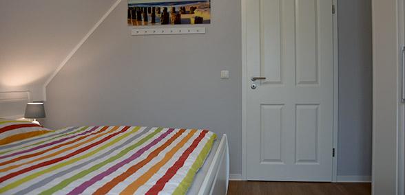 preise beschreibung residenz seestern boltenhagen. Black Bedroom Furniture Sets. Home Design Ideas